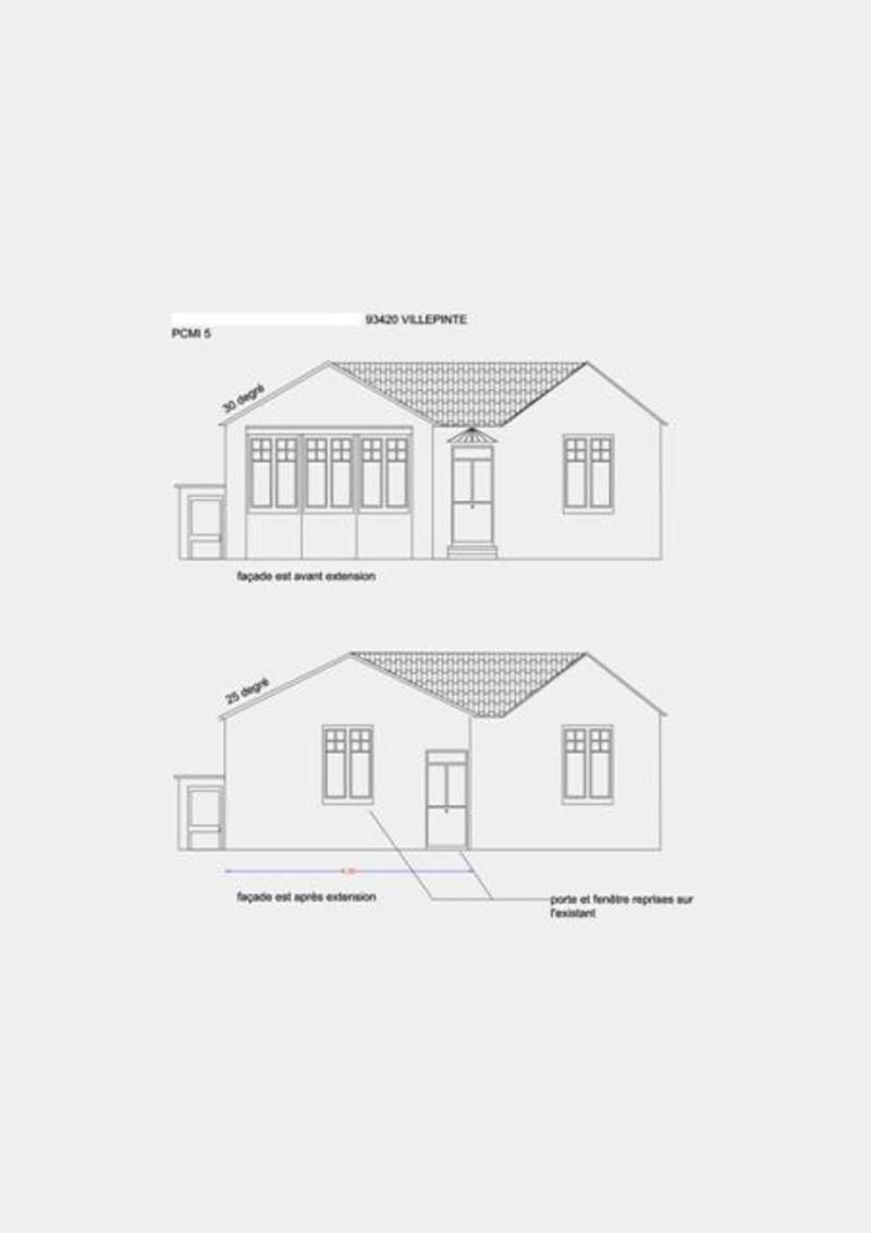 exemple-plan-_1.jpg