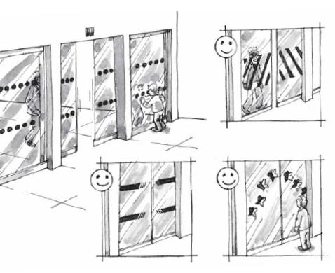 Accessibilite for Norme pmr cheminement exterieur